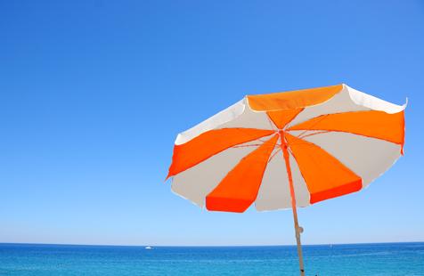 С 28 июля по 10 августа все сотрудники АДОРа уходят на летние каникулы